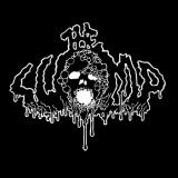 The Lump - Discography (2017 - 2019)