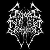 Shadow of the Destroyer - Discography (2007 - 2017)