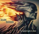 Agah Bahari - The Second Sight of a Mind