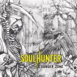Soulhunter - Danger Zone