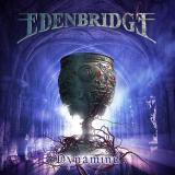 Edenbridge - Dynamind (2CD)