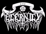Eternity - Discography (1995 - 2012)