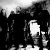 Wolvencrown - Discography (2017 - 2019)