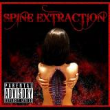 Spine Extraction - Spine Extraction