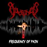 Auberon - Frequency of Pain (EP)