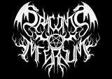 Draconis Infernum - Discography (2008 - 2014)