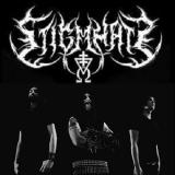 Stigmhate - Discography (2003 - 2014)
