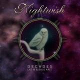 Nightwish - Decades : Live In Buenos Aires (BluRay) (Live)