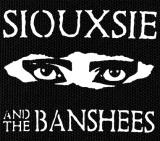 Siouxsie And The Banshees - Discography (1978 - 2009)