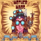 Mother Mars - Discography (2007 - 2017)