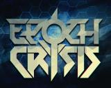 Epoch Crysis - Discography (2010-2012)