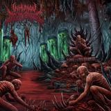 Inhuman Devourment - Transcend Through Depravity