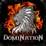 Domination - Discography (2012 - 2019)