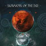 Survivors of the End - Chronicles
