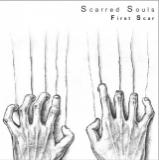 Scarred Souls - First Scar (Demo)
