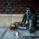 Big Ugly - Forgotten