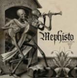 Mephisto - Reborn From Ashes
