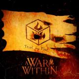 A War Within - Discography (2014-2019)