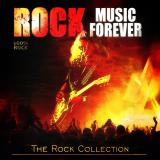 Various Artists - Rock Music Forever