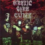 Erotic Gore Cunt - Discography (2009-2012)