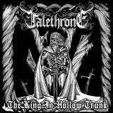 Talethrone - The King in Hollow Trunk (EP)