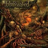 Bloodsoaked - Disgorging the Wretched (EP)