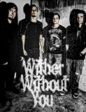 Wither Without You - Discography (2019 - 2020)