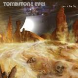 Tombstone Eyes - Land In The Sky