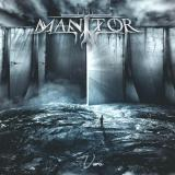 The Mantor - Vera (EP)