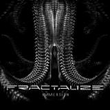 Fractalize - Discography (2016 - 2019)