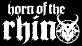 Horn of the Rhino - Discography (2007 - 2014)