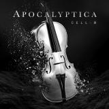 Apocalyptica - Cell-0 (Lossless)