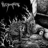 Phsycopath - Nightmare Remains (EP)