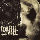 Loathe - Discography (2016 - 2018)