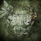 Various Artists - A Tribute To Emerald Night: All That Inspired By Dreams