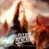 Oceans Beneath Us - Discography (2017-2019)