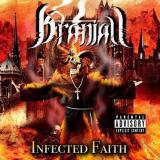 Kraniall - Infected Faith