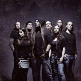 Eluveitie - Discography (2006 - 2019) (HD Lossless)