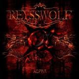 Reysswolf - Alpha