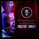 Contracult Collective - Hogtied / Violet (Single)