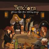 Trikhorn - Pirate Life for Viking Guys