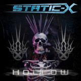 Static-X - Hollow (Single)
