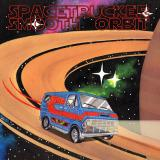 Spacetrucker - Discography (2016 - 2020)