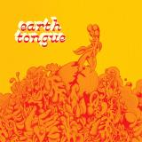 Earth Tongue - Discography (2016 - 2019)