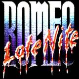 Late Nite Romeo - Discography (1997 - 1999)