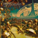 The Spacelords - Discography (2010 - 2020)