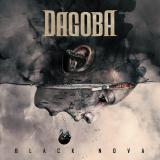 Dagoba - Black Nova (Limited Edition)(Lossless)