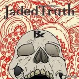 Jaded Truth - Rx
