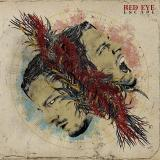Red Eye - Escape