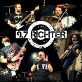 9.7 Richter - Discography (2010 - 2016)